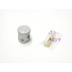 Piston Bidalot Racing Derbi / AM6, 39.94 mm