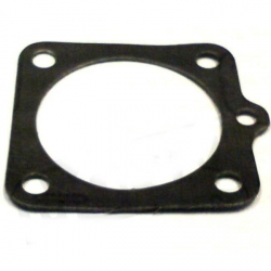 Head gasket for solex 50cc