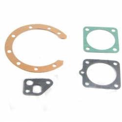 Gasket set for solex