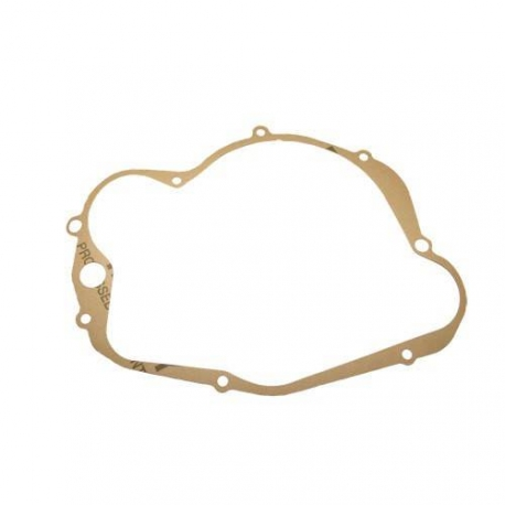 Clutch gasket for AM6 engine