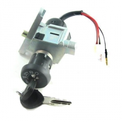 Ignition - lock Switch kit for Neo's - Ovetto before 2004