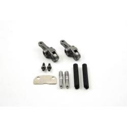 Cylinder head repair kit by TB Parts for Klx / Ksr