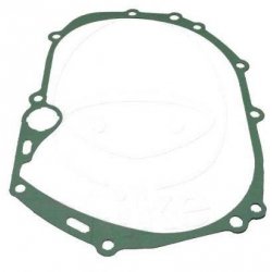 Clutch cover gasket KLX110