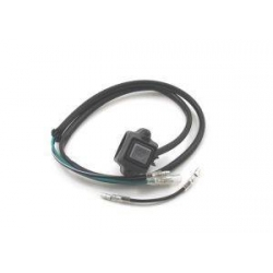 Kill switch - ignition switch universal Trail-Bikes