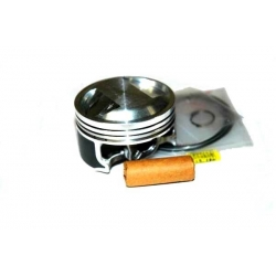 Piston kit 52mm for kit 88cc Super Head + R 01-02-8080