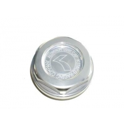 Kitaco CNC fuel tank Cap for Honda Dax ST CT PCX