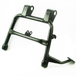 Middle stand for Chinese scooter GY6 Kymco Agility RS ZX12 Delivery Dink 12 ""
