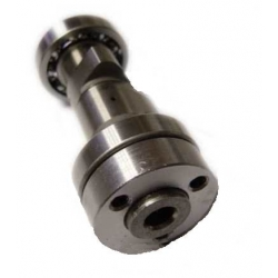 Racing camshaft Skyteam 90 - 110 - 125cc Type S25