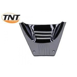 Engine cover by TNT for Next and Rocket black