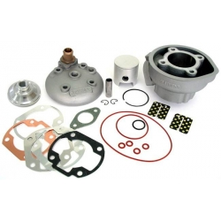 Kit Athena racing Mina Horizontal LC modular cilinder kit