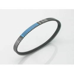 X-Kevlar belt by Malossi for Honda Pcx 125