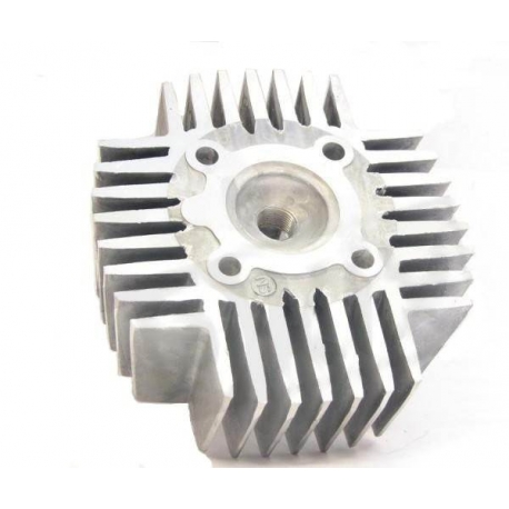 Cylinder head original type for Puch Maxi