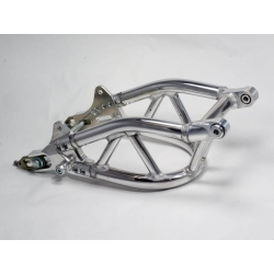 Swingarm Truss Swingarm G-Craft Monkey