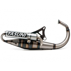 Exhaust Yasuni Z for Minarelli vertical