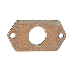 Top cap gasket for Mikuni VM 24 carburator