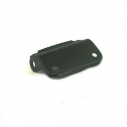 Seat hinge for Sym mio