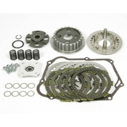 Slipper clutch V-Up Kit Takegawa special clutch