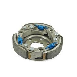 Adjustable clutch Nitro, Aerox, Booster, Bws, Ovetto, stunt, Slider, Peugeot, Honda, Piaggio, Wallaroo - 107 mm diameter