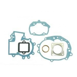 Gasket set for Peugeot Ludix AC