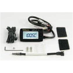 Oil temperature meter Takegawa M5 sensor