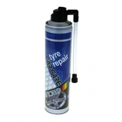Motip tyre repair 400ml