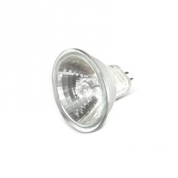 Bulb halogene 12v 20W 34mm for TNT and BCD headlight