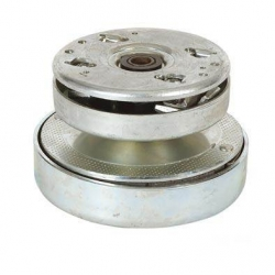 Variator and clutch for Peugeot 103 SP / MVL