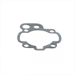 Base gasket for Minarelli AM6