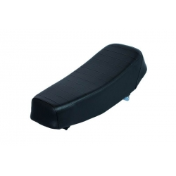 Selle sport biplace pour Honda Camino