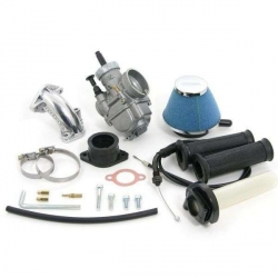 carburator kit PE28 for S+R