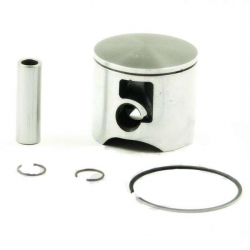 Piston kit 46 mm Airsal T6 for Honda Wallaroo, Peugeot Fox, Peugeot 103