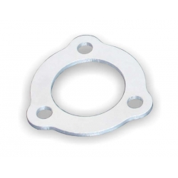 Monkey wheel spacer 1mm