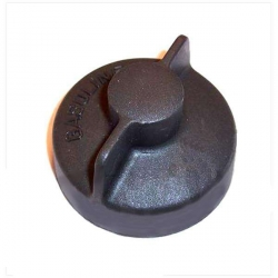 Fuel cap for Gilera Runner
