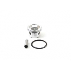 52mm piston for head racing TB 12V