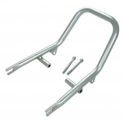 Rear Alloy Grab Rail for Skyteam