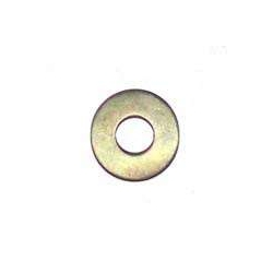 Friction ring for SOLEX