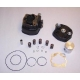 cylinder kit Top performance 47mm sport