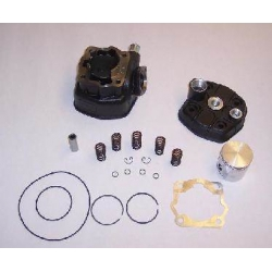 cylinder kit Top performance 47mm sport 9917390