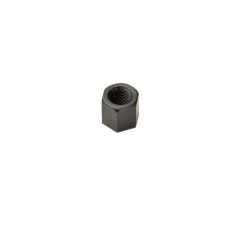 Ignition M10x1.00 nut for Peugeot 103