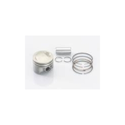 Kitaco 39 mm racing piston kit for Honda Dax ST CT Cub 12V (NT) CRF ZB Monkey-R