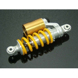 Rear shock absorber Öhlins for Honda MSX Grom 125
