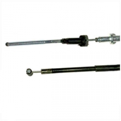 Rear brake cable for Jog-R - Mach G