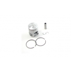Piston type origine derbi euro2 + euro 3
