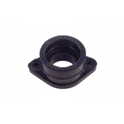 Inlet rubber Takegawa for Keihin PC 18 / 20