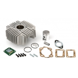 Cylinder kit Tomos A35, 60cc, 44mm by Airsal
