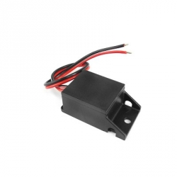 Flasher relay for leds 12v