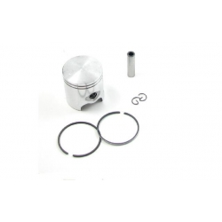 Piston kit Ø47mm RMX/SMX Motorkit