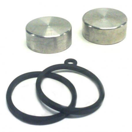 Piston brake repair kit 30mm x 17mm BREMBO