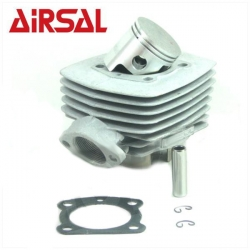 Airsal 46mm cylinder kit for Peugeot 103 - Fox and Honda Wallaroo