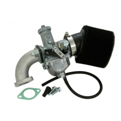 Carburetor kit VM26mm for Dax / Monkey
